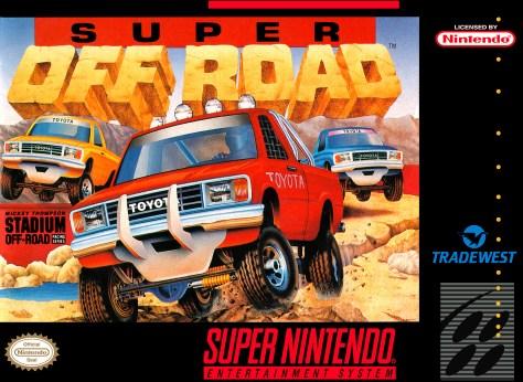 Super_Off_Road_US_box_art