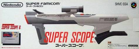 super_scope_jp_box_art