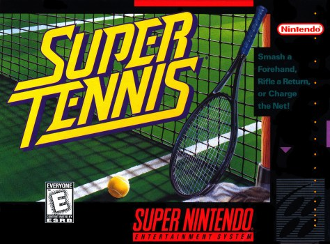 super_tennis_us_box_art