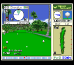 True Golf Classics - Waialae Country Club 04