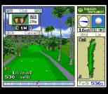 True Golf Classics - Waialae Country Club 05