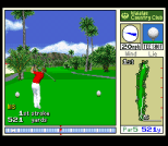 True Golf Classics - Waialae Country Club 06