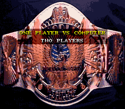 WWF Super WrestleMania 02