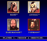 WWF Super WrestleMania 04