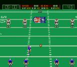 Capcom's MVP Football 05