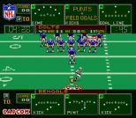 Capcom's MVP Football 06