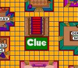 Clue 04