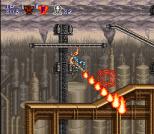 Contra III - The Alien Wars 11