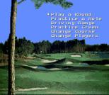 Jack Nicklaus Golf 03