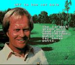 Jack Nicklaus Golf 04