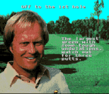 Jack Nicklaus Golf 04