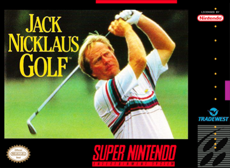 jack_nicklaus_golf_us_box_art