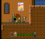Krusty's Super Fun House 05