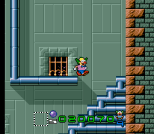 Krusty's Super Fun House 12