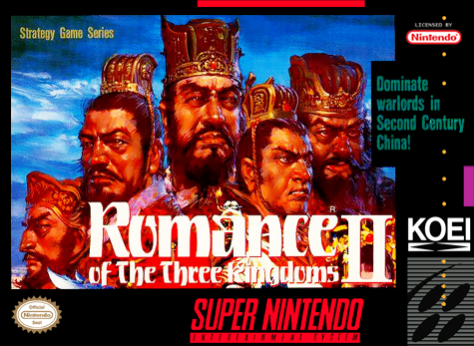 romance_of_the_three_kingdoms_ii_us_box_art