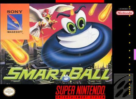 smart_ball_us_box_art