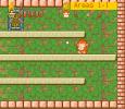 Spanky's Quest 03