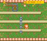Spanky's Quest 04