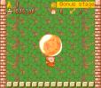 Spanky's Quest 10