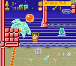 Spanky's Quest 18