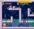 Spanky's Quest 21