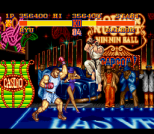 Street Fighter II - The World Warrior 13