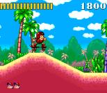 Super Adventure Island 05