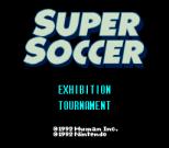 Super Soccer 01
