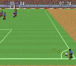 Super Soccer 07