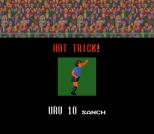 Super Soccer 08
