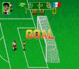Super Soccer Champ 11