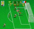 Super Soccer Champ 12