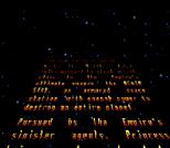 Super Star Wars 02