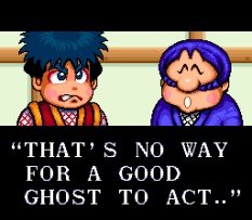 The Legend of the Mystical Ninja 02