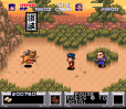 The Legend of the Mystical Ninja 19