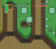 The Legend of Zelda - A Link to the Past 13