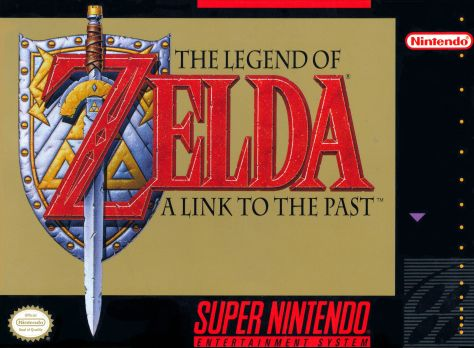 the_legend_of_zelda_a_link_to_the_past_us_box_art