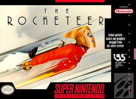 the_rocketeer_us_box_art