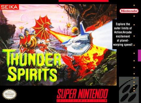 thunder_spirits_us_box_art