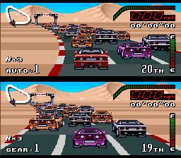 Top Gear 04