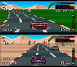 Top Gear 05