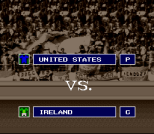 World League Soccer 04