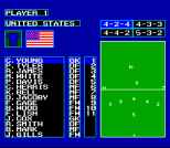 World League Soccer 05