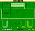 World League Soccer 06