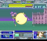 Battle Clash 12