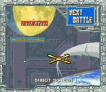 Battle Clash 17