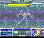 Battle Clash 19