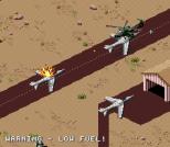 Desert Strike - Return to the Gulf 17