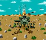 Desert Strike - Return to the Gulf 19
