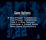 NCAA Basketball 02